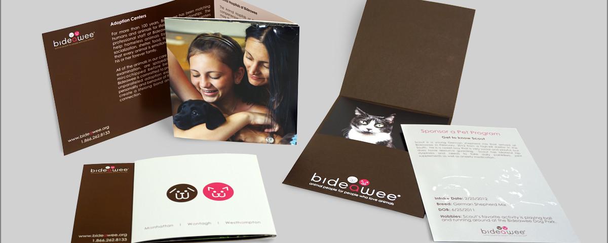 Bideawee_Brochure_GG