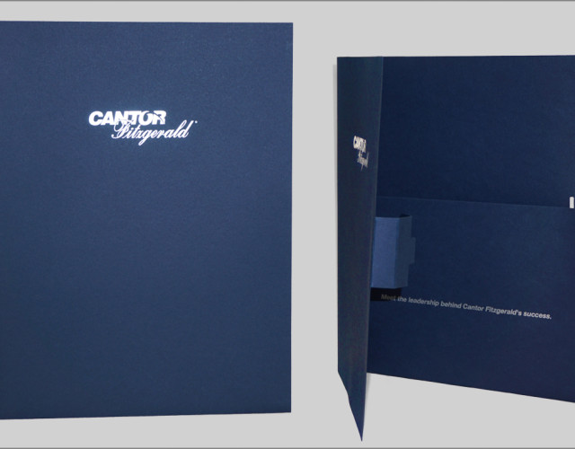 Cantor_GG
