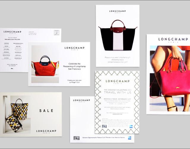 Longchamp_PC_GG