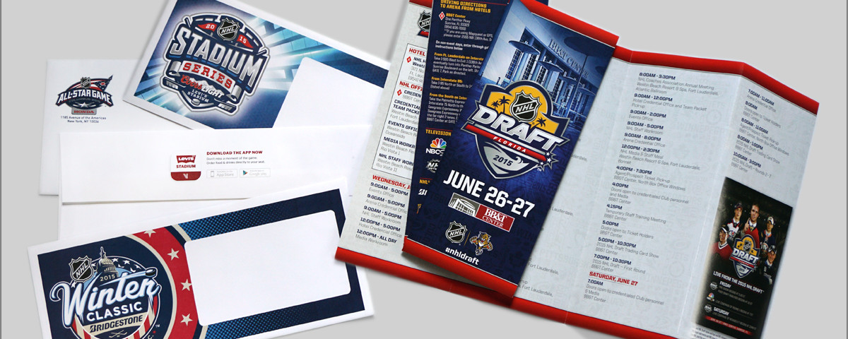 NHL_Brochure_GG